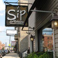 Sip Coffeehouse
