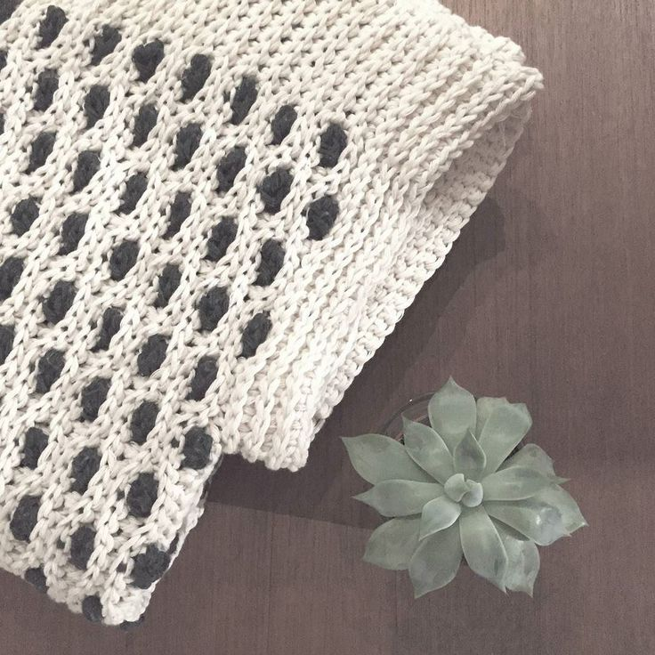 """Creating & creating  There's not enough hours in the day to create Wishing for my own extra """"crochet-day""""!"""