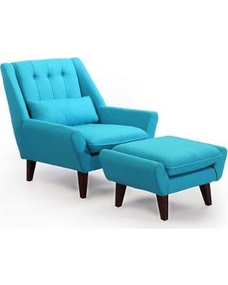 best  about furniture on Pinterest