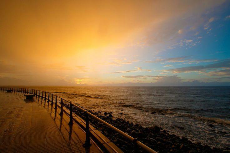 Buenos días! alarga el VERANO, thesuites GRANCANARIA, descubre la parte más natural de la isla #canarias #grancanaria #agaete #nowinter #thesuites #nohotels