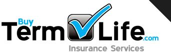 Compare and Buy Cheap Term Life Insurance