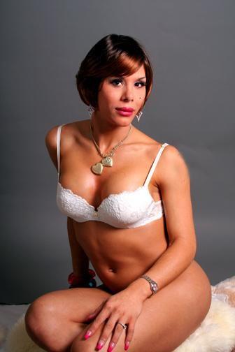 Brittany Xxx Nude Photos 58