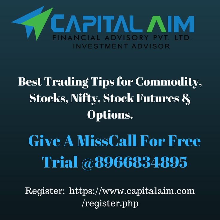 Online share trading za