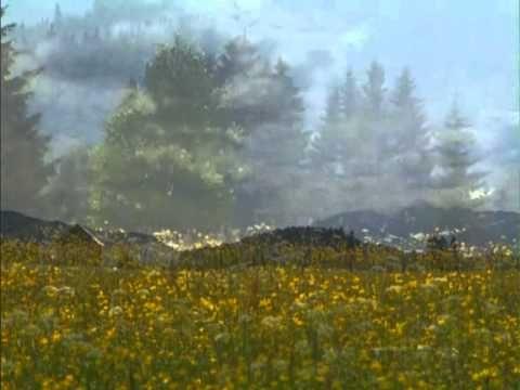 Antonio Vivaldi- ΑΝΟΙΞΗ -La primavera-Spring - YouTube
