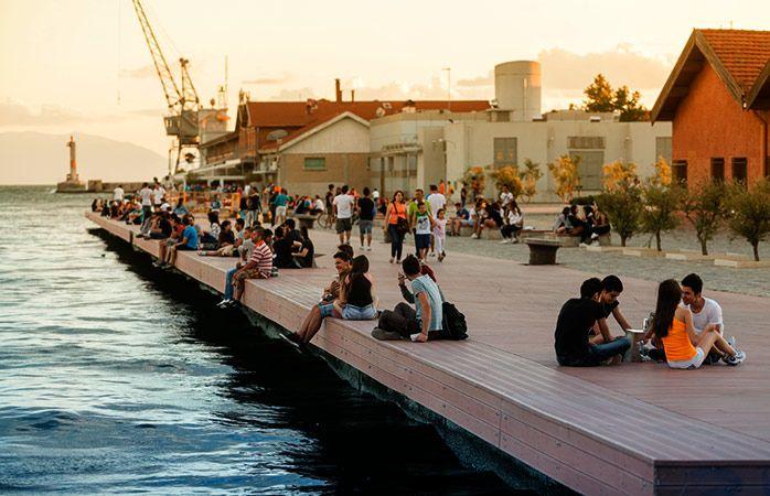 9-choses-a-faire-thessalonique-vacances-pas-cher-septembre