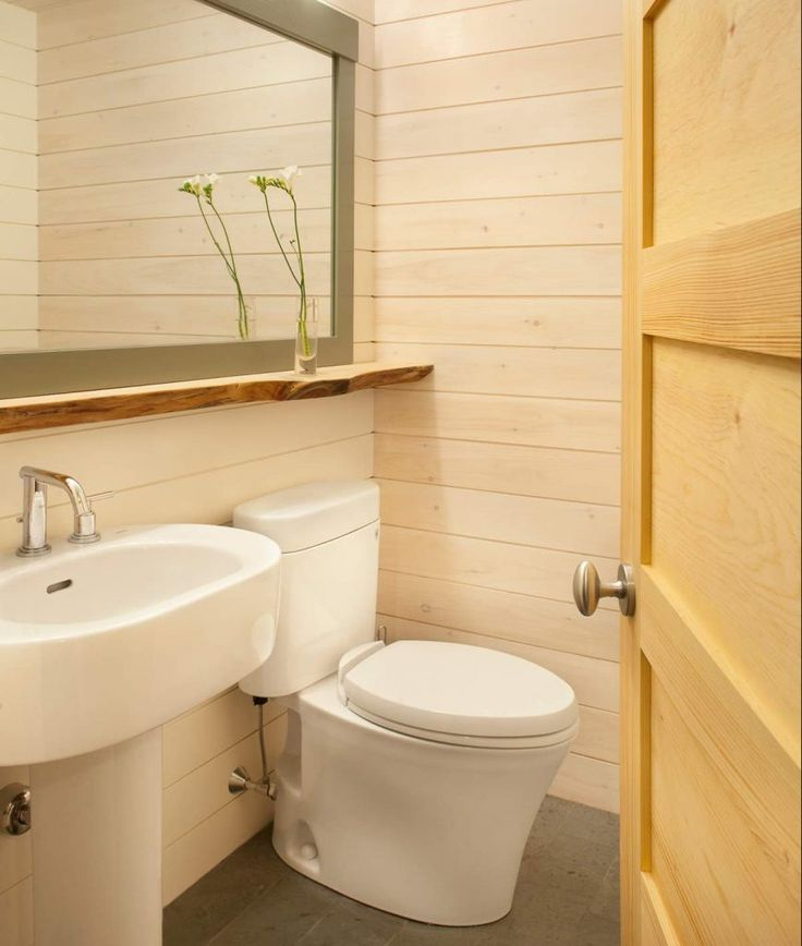 35 Best Bathroom Shelf Ideas To Choose For 2020 Bathroom Wood Shelves Windowless Bathroom Traditional Bathroom
