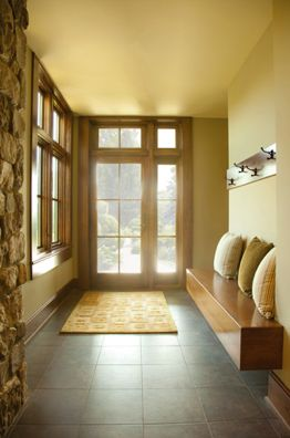 9 best perfect patio doors from andersen images on pinterest