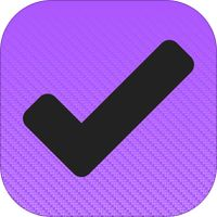 OmniFocus 2 by The Omni Group