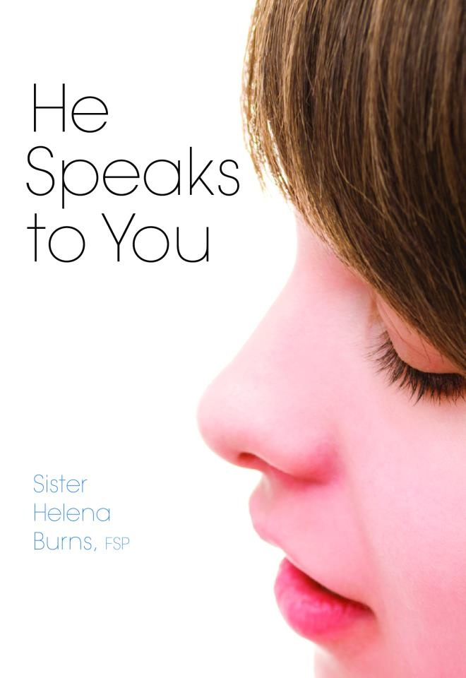 9 best books on vocation images on pinterest catholic books perfect daily reflection book for the young woman who yearns to understand herself better questions if god can really love her desires to follow jesus fandeluxe Image collections