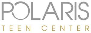 At Polaris Teen Mental Health Treatment Center Los Angeles, we make the admission process as simple and easy as possible. Call us at 1 (818) 616-8650 to get help for your adolescents today.Log on https://twitter.com/treatmentcente3/status/719445489280638976