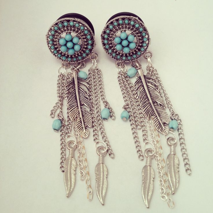 Native Inspired Tunnels, $28.00 Wowowowowowow I neeeeeeed this!