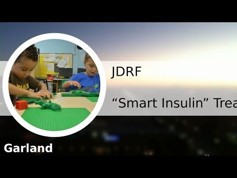All You Need To Know About-Juvenile Diabetes Research Foundation-Garland Texas-Removing T1 D Damage - http://designmydreamhome.com/all-you-need-to-know-about-juvenile-diabetes-research-foundation-garland-texas-removing-t1-d-damage/ - %announce% - %authorname%