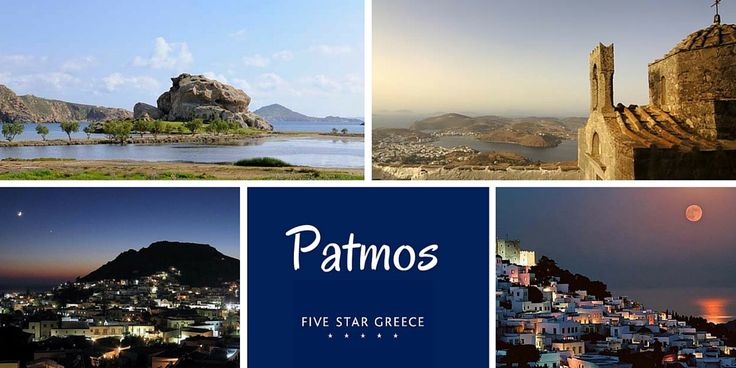 We think of ourselves as matchmakers – Somewhere out there is the perfect house, island or yacht for you, and we want to find it for you. #FiveStarGreece #LuxuryVillas #HolidayMatchmakers