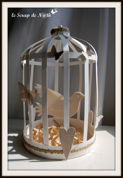29 best images about craft cloches and cages on pinterest pedestal hanging baskets and the. Black Bedroom Furniture Sets. Home Design Ideas