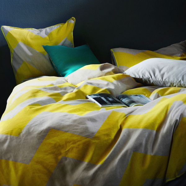 Curious Grace and Aura Home Linen and Soft Furnishings