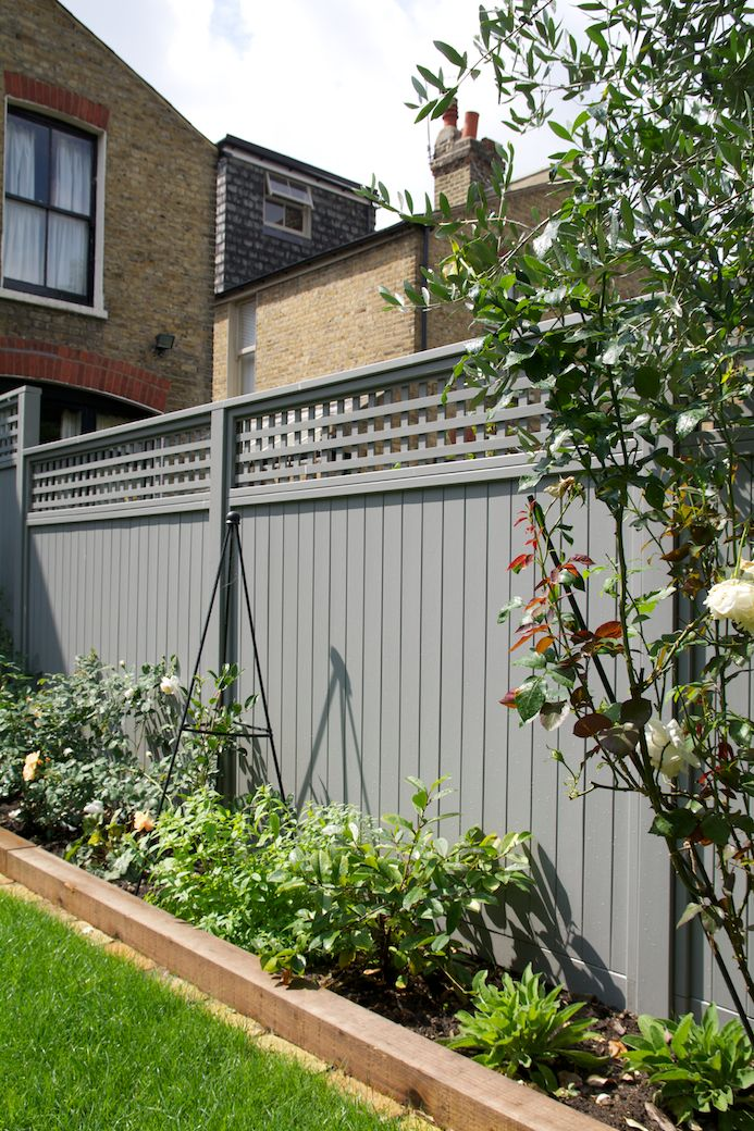 17 best images about avenue panels on pinterest gardens for Contemporary garden trellis designs