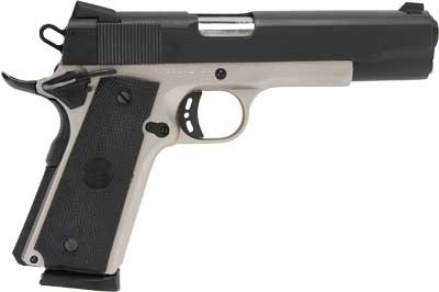 Rock Island Armory Tactical 1911