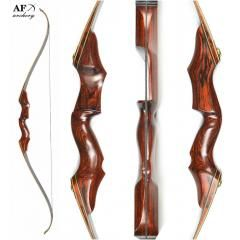 [ $18 OFF ] Traditional Takedown Black Wooden Chinese Recurve Archery Bow And Arrow Sport For Sale Bow Shooting Crossbow Hunting Slingshot