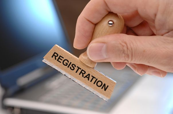 What Is A Company Registration Numbered In Uk Event Planning