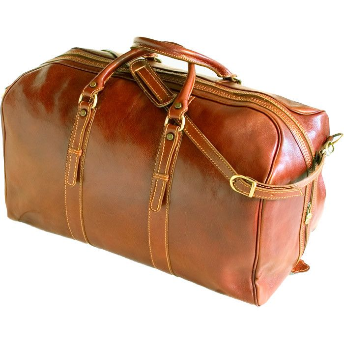 252 best Leather Travel bags images on Pinterest | Leather bags ...