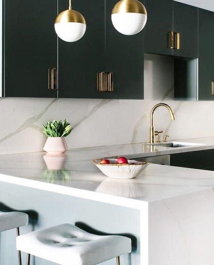 Nett Drop Blatt Kücheninsel Fotos - Küchenschrank Ideen - eastbound.info