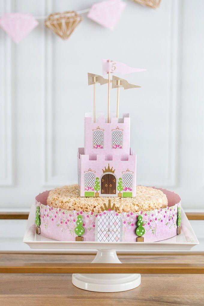Cake Decorating Course Croydon : Best 25+ Modern birthday cakes ideas on Pinterest ...