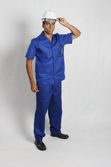 MAV Roupas - Profissionais & Hospitalares