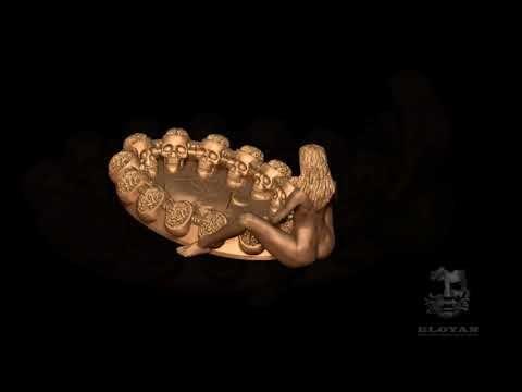34 best 3D jewelry images on Pinterest Blueprint art, Design - best of blueprint entertainment canada