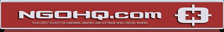 SiSoftware Sandra Lite 2014 (20.10) SiSoftware Sandra (the System ANalyser, Diagnostic and Reporting Assistant) is an information and diagno...