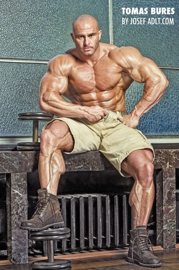17 Best images about Big SWOLE!!! on Pinterest | Arnold