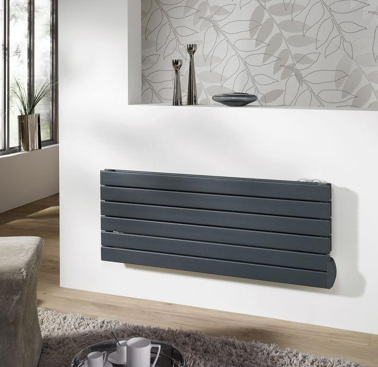 all electric radiators dont look like storage heaters - Designer Electric Wall Heaters