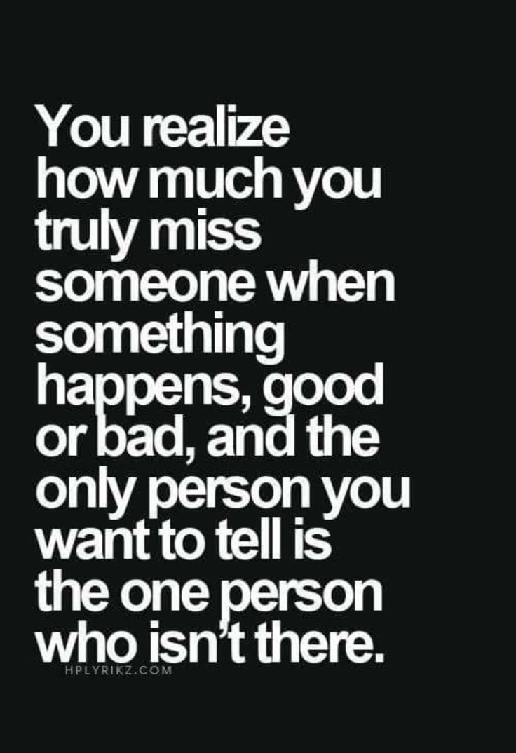 Quotes About Past Memories Of Friendship 336 Best Friends Images On Pinterest  Quote Friendship Boyfriend