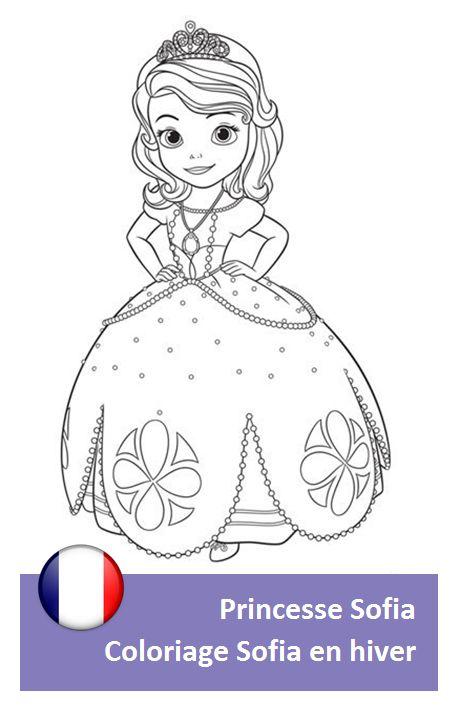 Inspirational Princess Sofia Coloring Book 84 sofia coloring page Princess