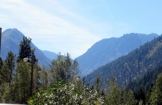 Enchantment Park, Leavenworth: See 18 reviews, articles, and 27 photos of Enchantment Park, ranked No.17 on TripAdvisor among 46 attractions in Leavenworth.