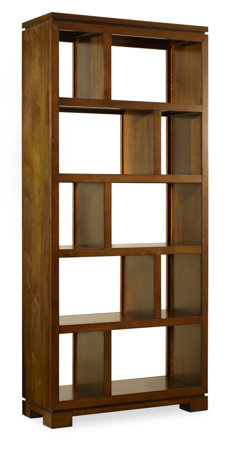 17 best ideas about room divider bookcase on pinterest for Room divider storage