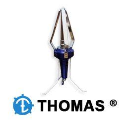 """Pasang Penangkal Petir Elektrostatis """"Thomas """" Radius 125 Meter. Rp. 14.500.000. Berikut Pasang"""