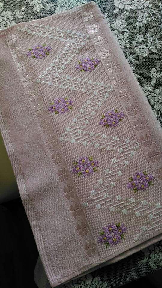 Toalha rosa   (540×960)