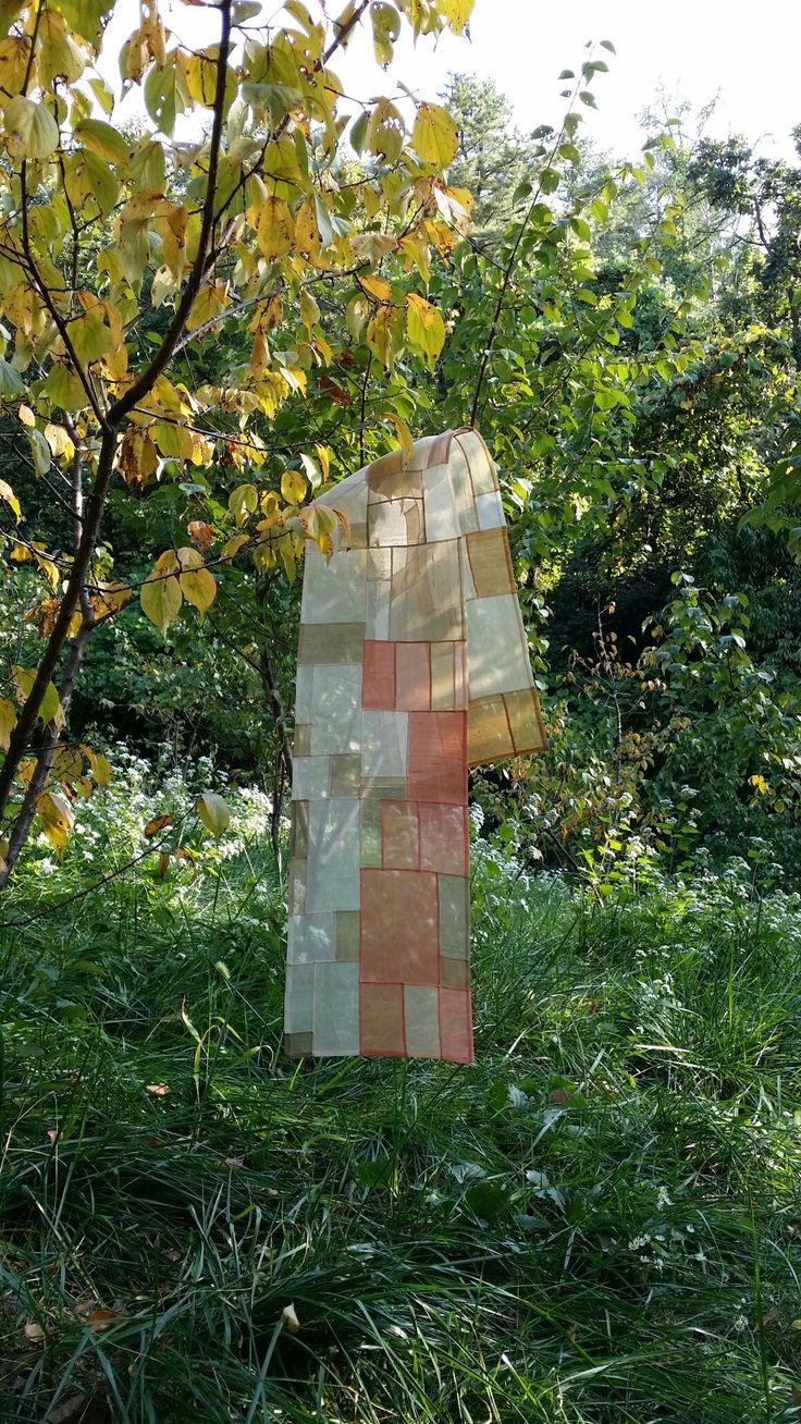 2003년작품(가을)