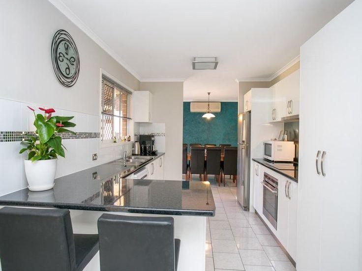 Más de 25 ideas increíbles sobre Rent to own homes solo en - rent to own home contract