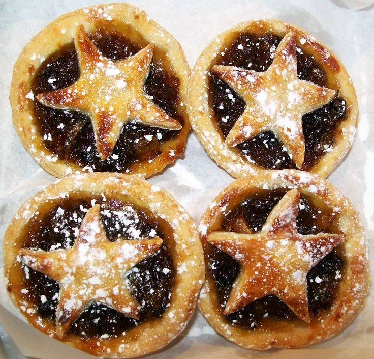 105 best images about sweets of britain wales on for English mincemeat recipe