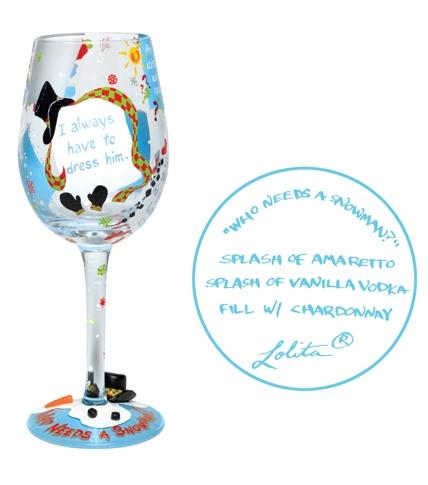 hand painted wine corks 49 best lolita wine glasses images on pinterest wine glass