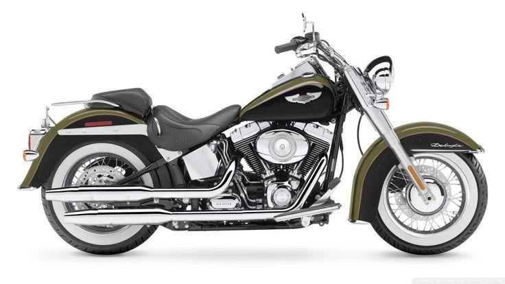 Bike Harley Davidson | bike harley davidson, bike harley davidson and the marlboro man, bike harley davidson image, bike harley davidson india price, bike harley davidson olx, bike harley davidson photos, bike harley davidson price, bike harley davidson wallpaper