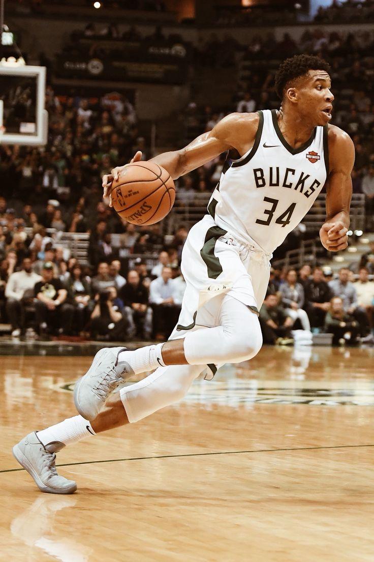 Giannis Antetokonoumpo Mvp basketball Sports basketball