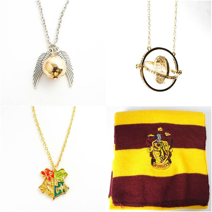 Harry Potter Bundle Deal now Available! Purchase theis Bundle deal to receive All 4 Harry Potter Collectibles at a discounted price!  www.propsandcollectibles.com  #harrypotter #hogwarts #timeturner #snitch