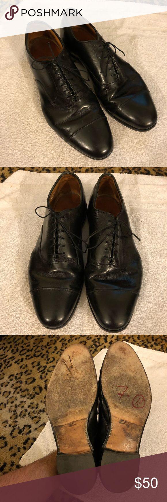 best 25+ black oxfords ideas on pinterest | brogues, oxford shoes