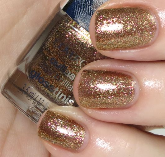 Covergirl Capitol Collection Glosstinis For Catching: 280 Best Images About Nail Polish Swatches On Pinterest
