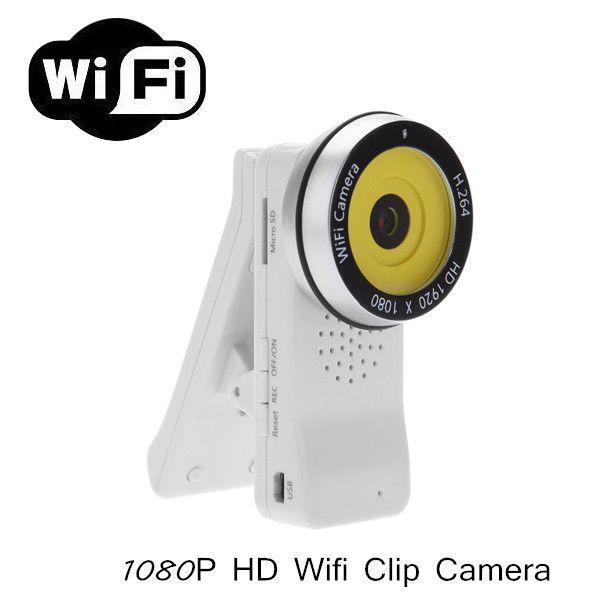 Скрытая nbsp камера nbsp nbsp для nbsp взрослых