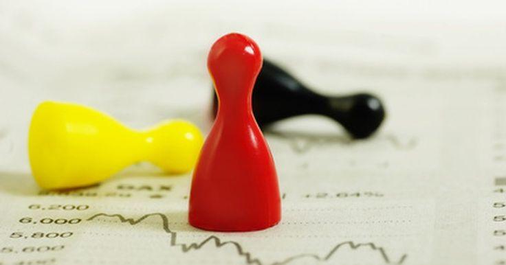 La definición de un riesgo de portafolio. El riesgo de portafolio de inversión es la posibilidad que tiene uno de no lograr sus objetivos. Existe un número de factores que contribuyen a ésto y mientras estés dispuesto a minimizarlos, nunca serás capaz de eliminarlos completamente.