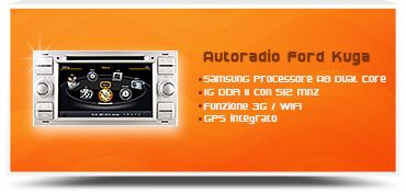 http://www.autoradio-1001.com/it/ - Comprate autoradio #GPS di alta tecnologia  Nominato migliore negozio online per i vostri acquisti: Autoradio DVD, Telecamera di retromarcia, Accessori auto #autoradio1001, #autoradiogps, #autoradio