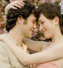 10 Things You Might Not Know About Love